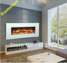 Online Get Cheap Wall Mount Fireplace -Aliexpress.com ...