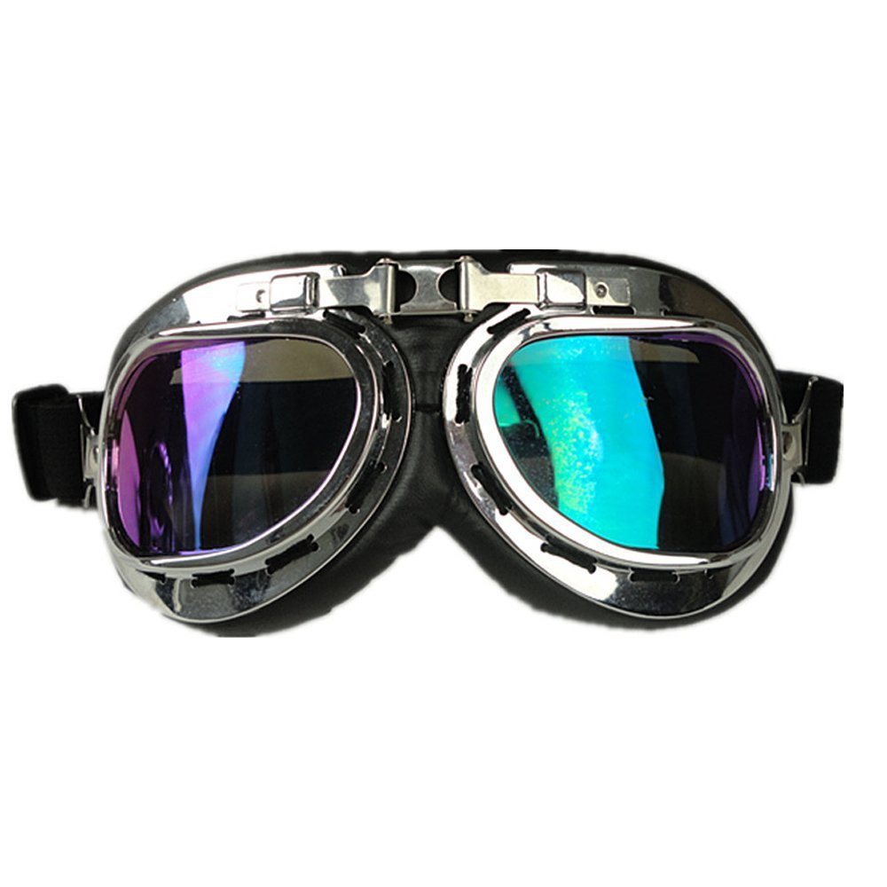 snowboarding glasses  Cycling Skiing Mountaineer Outdoor Driving Goggles Sunglasses Uv ...