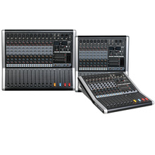Mixing console recorder 48 V phantom power monitor AUX effect path 6-12 channel audio mixer USB 99 DSP effects JT