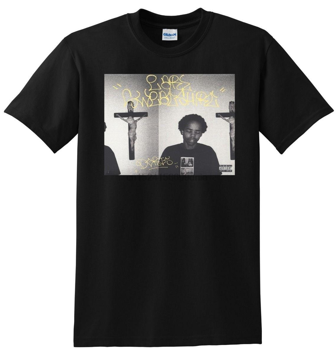 earl sweatshirt doris vinyl
