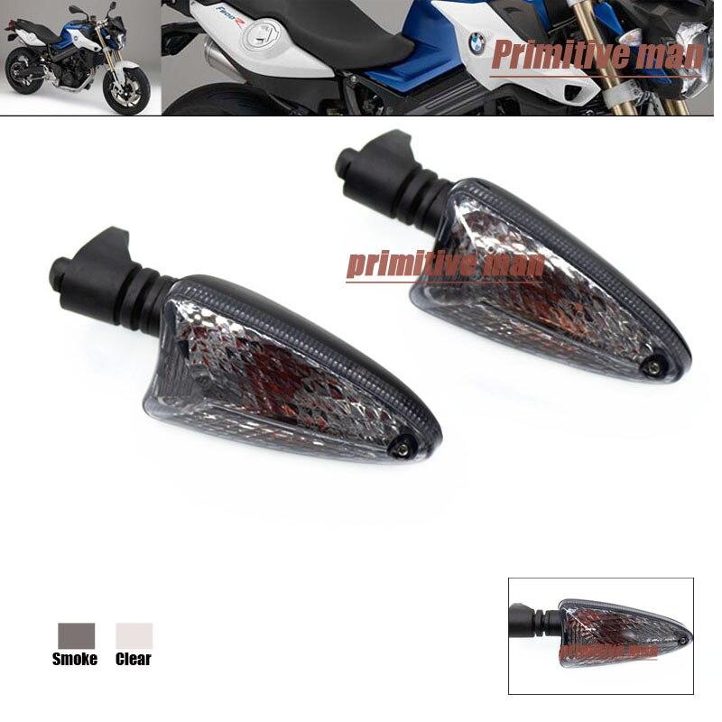 Para BMW F800R 09-14, F800S 06-10, K1300R/S 09-13 Accesorios de La Motocicleta S
