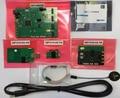 ISP1510 комплект разработки для UwB/BLe/NFC модулей
