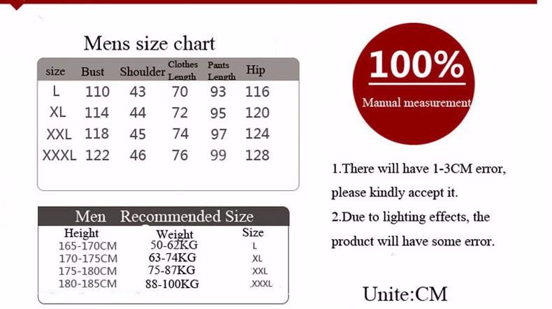 size-chart_02