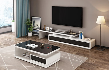 Television TV Smart-Livingroom 95inch Wifi Android 90 Display 1080i 55-65-70-80-85 Tv-Black/white