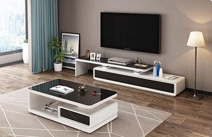 Affichage 55 65 70 80 85 90 95 pouces WiFi 1080i Android Smart livinmarié TV noir/blanc affichage TV
