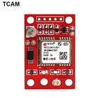 GYNEO6MV2 GPS Module NEO-6M GY-NEO6MV2 Board with Antenna for Arduino New-M43