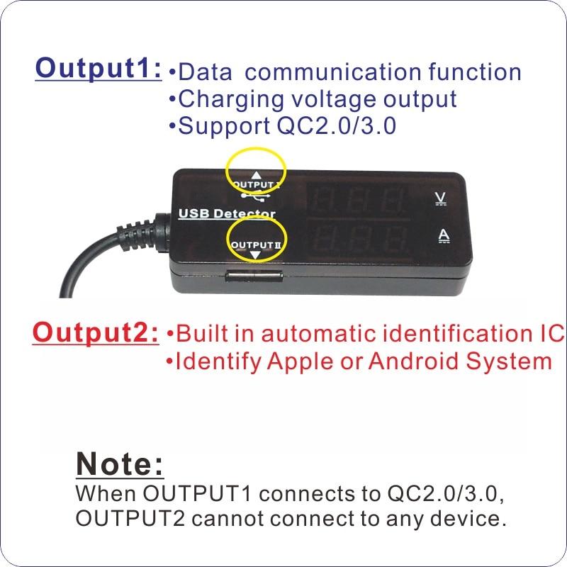 YB26VA-output