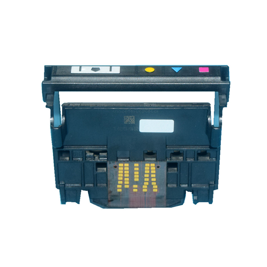 HP 178 364 564 862 Printhead 4 Color_??