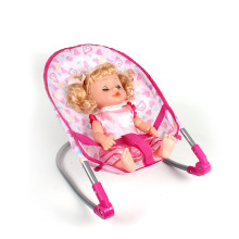 Girl Play House Pretend Play Furniture Toy Doll Accessories Simulation Stroller for Dolls Girl Baby Child Toy for Kids Juguetes
