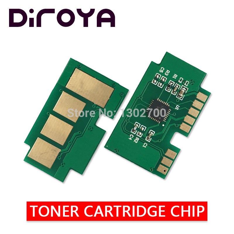 106R02773 chip do cartucho de Toner Para Fuji Xerox Phaser 3020 WorkCentre 3025 Pó de recarga de impressora A Laser redefinir contador fichas de bateria