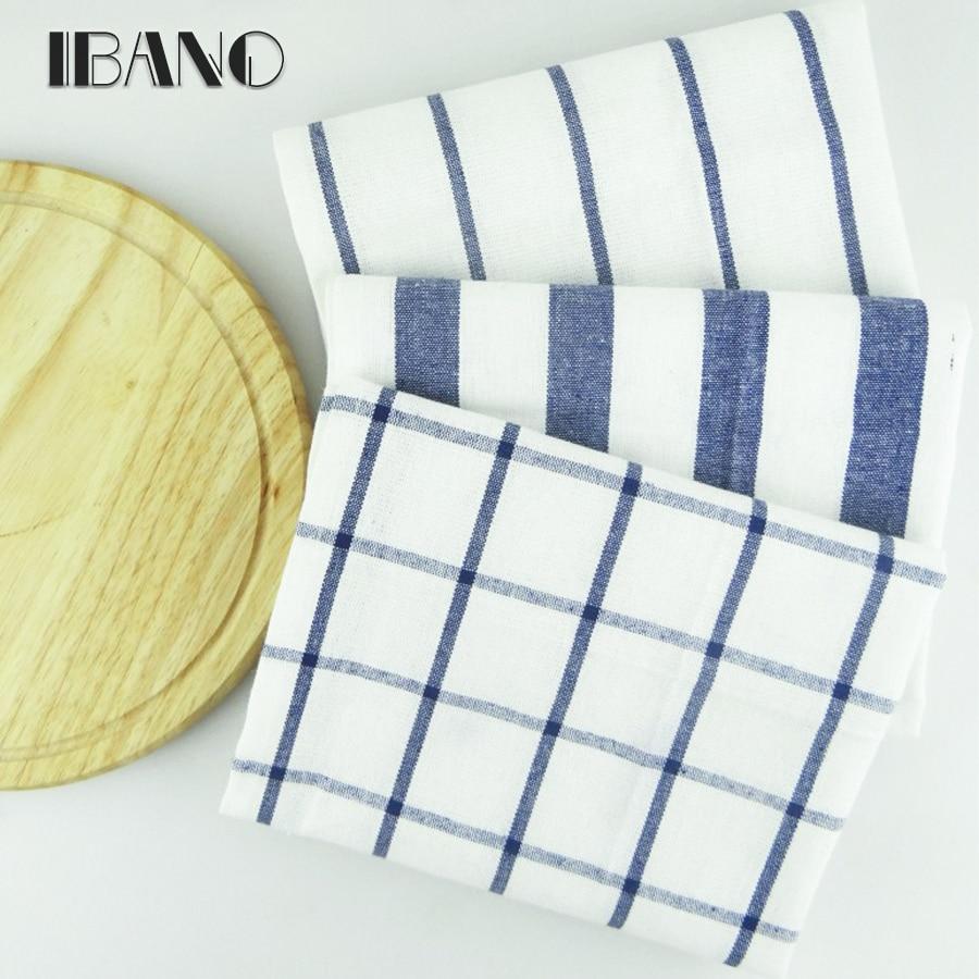 Restaurant Kitchen Towels popularne restaurant kitchen towels- kupuj tanie restaurant