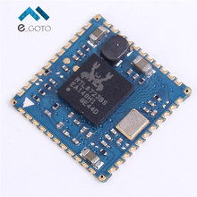 WI-FI Беспроводной Bluetooth модуль WI-FI + BT SDIO Интерфейс 44 контакты