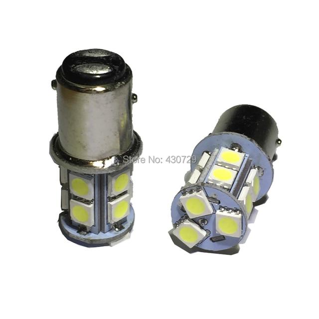 https://ae01.alicdn.com/kf/HTB1azxKSFXXXXXhaXXXq6xXFXXXu/10-stks-partij-groothandel-Auto-led-lamp-1157-PY21-5-W-BAY15D-5050-SMD-13-led.jpg_640x640.jpg
