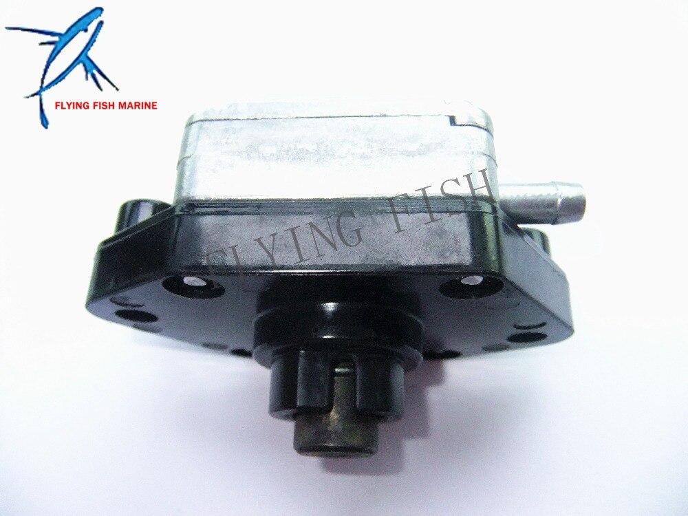 F4-04090000 pompe à essence Assy pour Parsun HDX Makara 4 temps F4 F5 BM 4hp 5hp bateau hors-bord moteurs