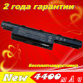 JIGU Аккумулятор для Ноутбука Acer Aspire E1-471 E1-421 E1-431 E1 E1-531 E1-571 V3-471G V3 V3-551G V3-571G V3-771G Серии