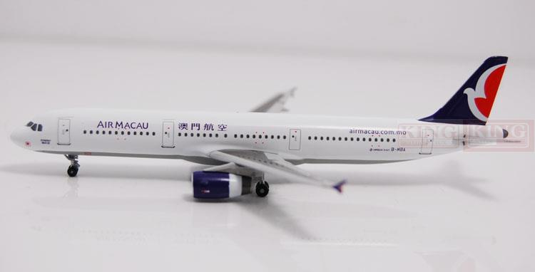 A13090 Apollo Macao Airlines B-MBA 1:400 A321 commercial jetliners plane model hobby spike wings xx4502 jc turkey airlines b777 300er san francisco 1 400 commercial jetliners plane model hobby