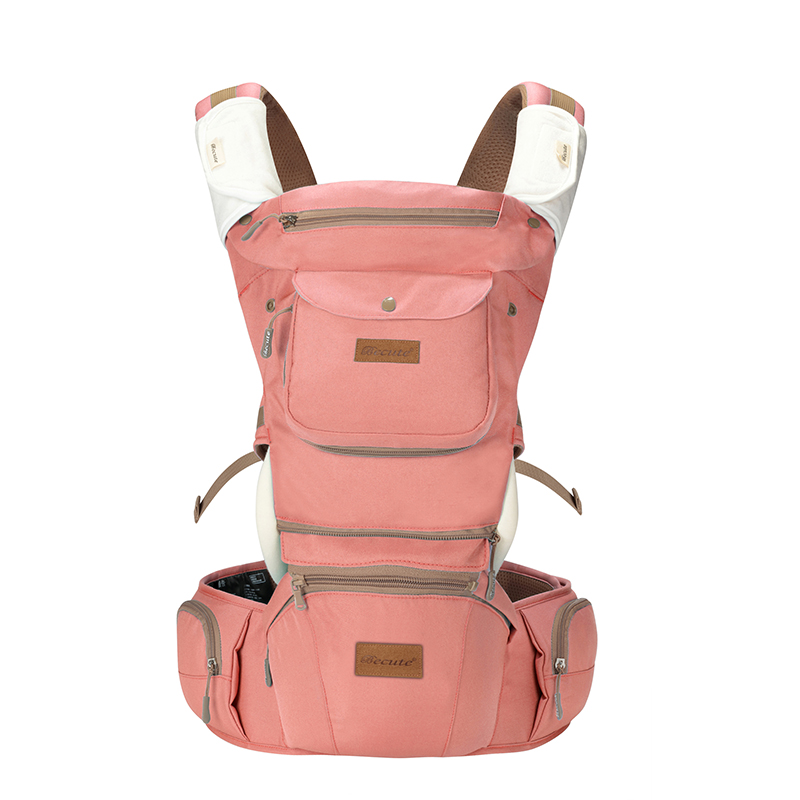 Original Mother Nest 525 Ergonomic Baby Carriers for Newborn Boys And Girls 3 in 1 Safety Comfortable  EN & ASTM Certificate martyrs faith hope and love and their mother sophia 3d model relief figure stl format religion for cnc in stl file format