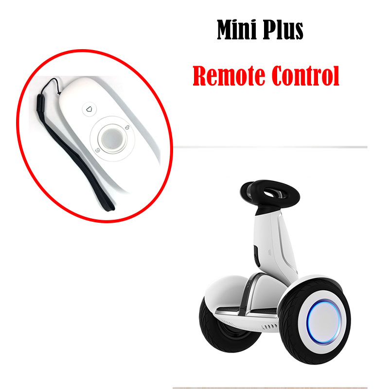 Remote Control for Ninebot Mini Plus Electric Self Balance Scooter Parts and Accessories