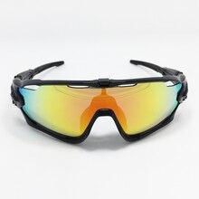 2018 Marque Designer En Plein Air Vélo Lunettes De Vélo De Montagne Lunettes  De Vélo Sport lunettes de Soleil Hommes Femmes VTT . 42e878600b95