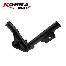KOBRAMAX, охлаждающая водопроводная труба, 210473766R, высококачественные автозапчасти, специально для обслуживания