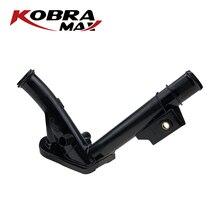 Tubo de agua de refrigeración KOBRAMAX 210473766R, piezas de automóviles de alta calidad, especial para aintenance