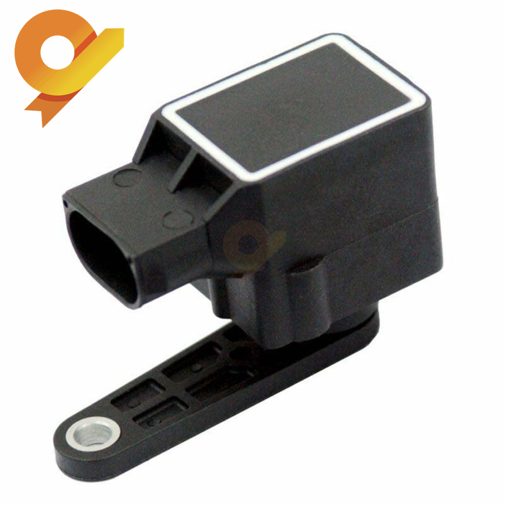 Para audi skoda seat volkswagen vw 4b0 907 503 503a 4b0907503 4b0907503a farol nivelamento sensor de controle faixa nível