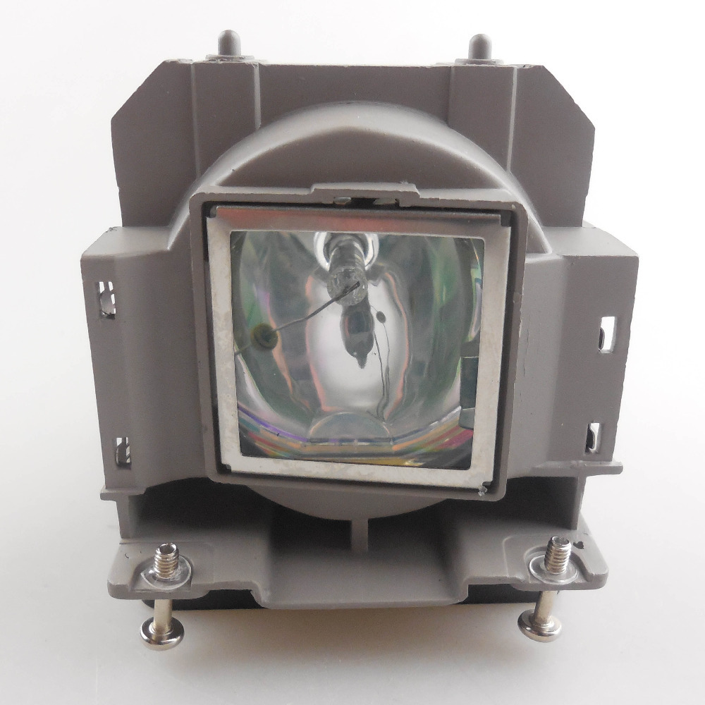 Replacement Projector Lamp TLPLW14 / 75016599 / TLPLW28G for TOSHIBA TDP-TW355 / TDP-TW355U / TDP-T355 free shipping brand new replacement projector bare bulb tlplw14 for toshiba tdp t355 tdp tw355 projector 3pcs lot