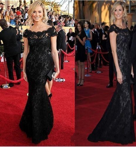 Online Get Cheap Vintage Red Carpet Dresses -Aliexpress.com ...