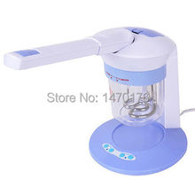 JUMAYO SHOP COLLECTIONS – FACIAL MOISTURIZER STEAMER