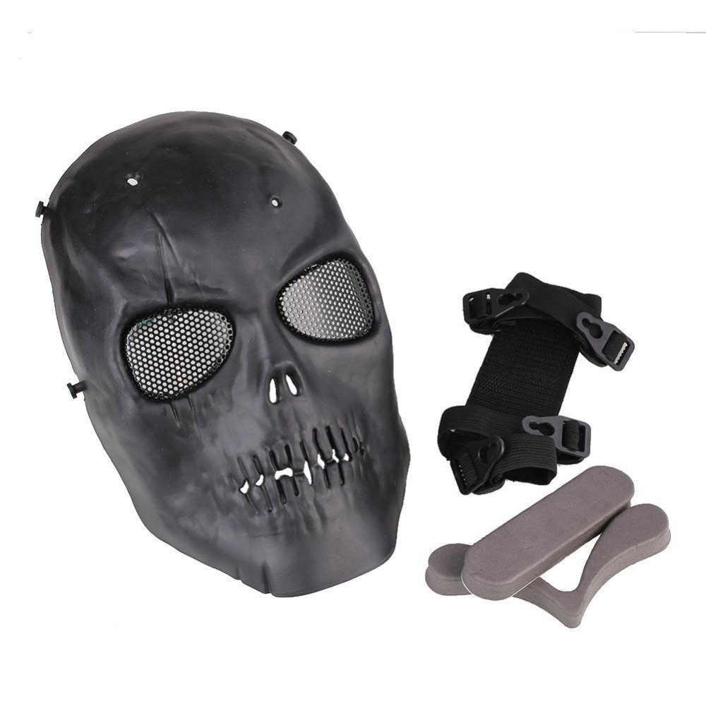 Online Get Cheap Face Protect Army Mask -Aliexpress.com | Alibaba ...