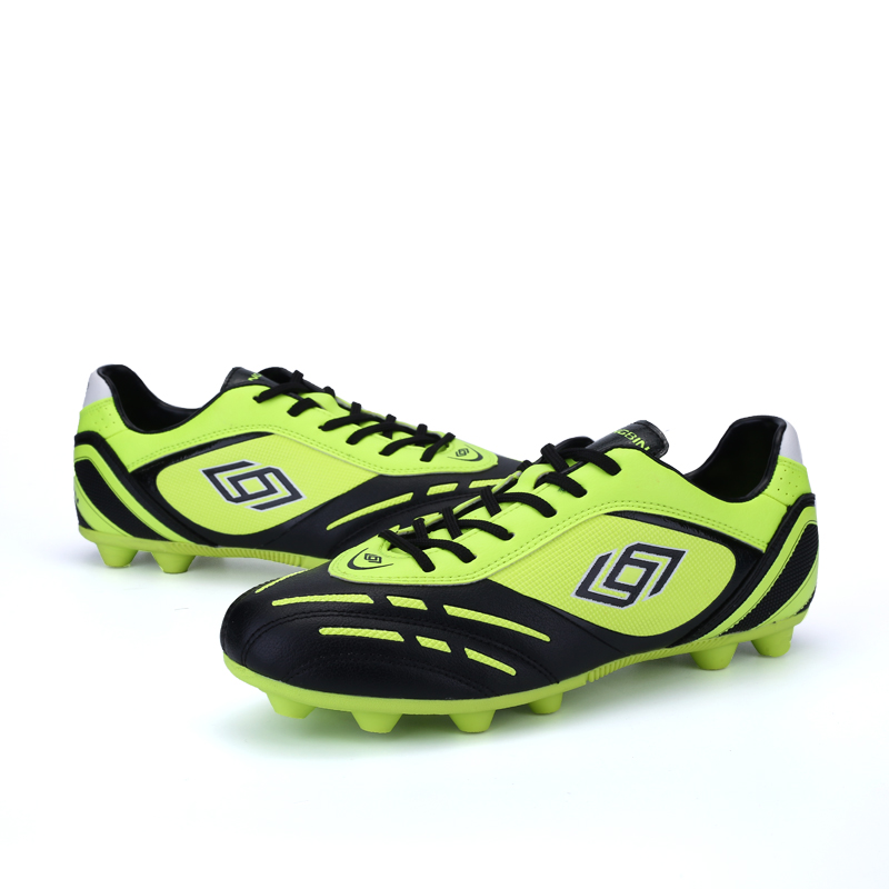 5acfbb518a1 cheap soccer boots on sale   OFF74% Discounts