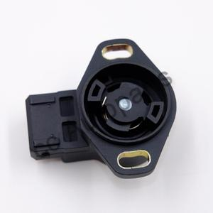 Image 5 - Throttle Position Sensor TPS for Mitsubishi Diamante Expo Mighty Pajero Dodge Eagle Plymouth MD614280 MD614375 MD614491 MD614697