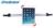 Alumínio Universal headrest tablet stand alta qualidade 7 8 9 10 11 polegada tablet pc suporte para carro adequado para ipad mini