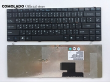 TI Thailand laptop keyboard For Sony Vaio VGN-FZ FZ FZ15 FZ17 FZ18 FZ19 FZ25 FZ27 black Layout
