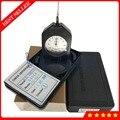 ATG-30-1 30 г один указатель измеритель напряжения тестер с циферблатом tensiometer цена