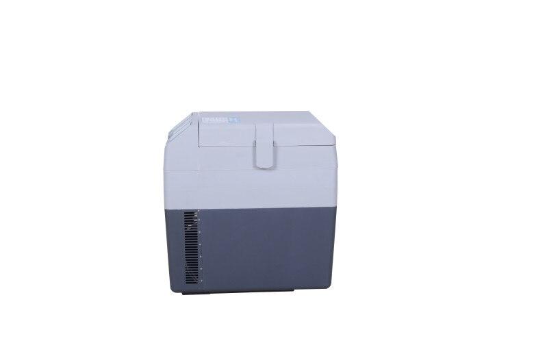 Auto Kühlschrank Solar : Solar gefrierschrank kühlschrank energieeffiziente kühlschränke