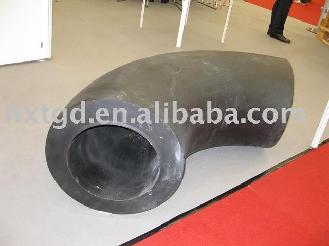 offer carbon steel elbow