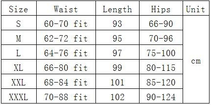2019 Cotton High Elastic Imitate Jeans Woman Knee Skinny Pencil Pants Slim Ripped Jeans For Women Black Ripped Jeans XXXL k160 in Jeans from Women 39 s Clothing