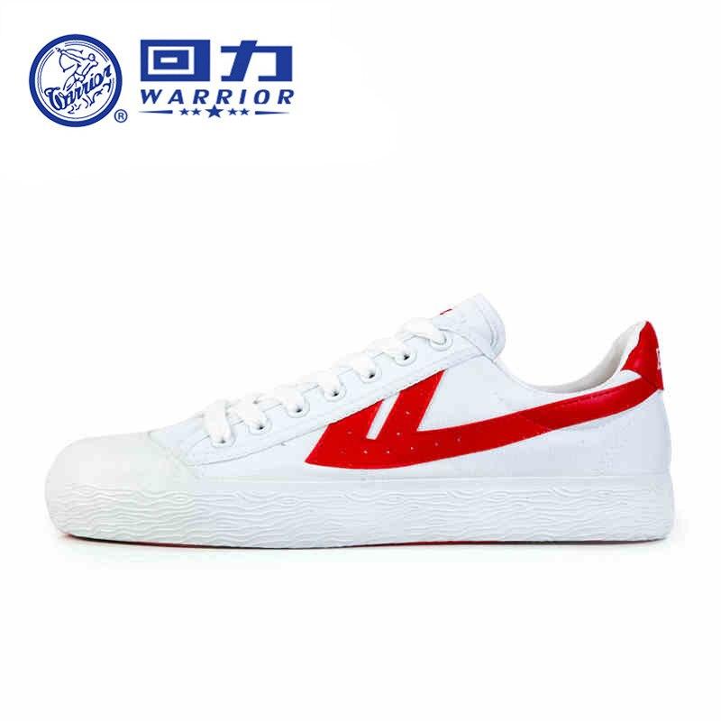 Prix pour TOP GUERRIER taille 34-46 classique toile chaussures hommes sneakers pour homme et femme bas classique planche à roulettes chaussures grande taille WB-1