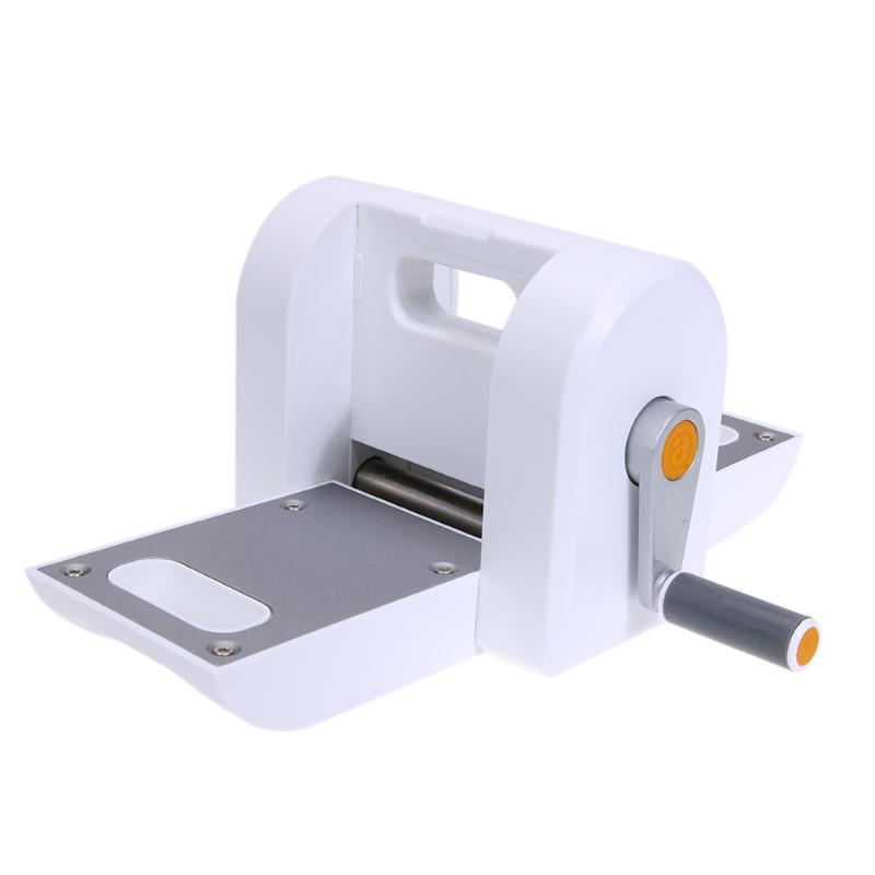 Where To Buy Die Cutting Machine In Philippines