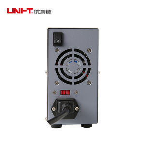 Image 5 - UNI T UTP1306Sควบคุมสวิทช์DC Power Supply 32V 6A Single Channel 4Bits 220V OVPโทรศัพท์มือถือซ่อมโทรศัพท์