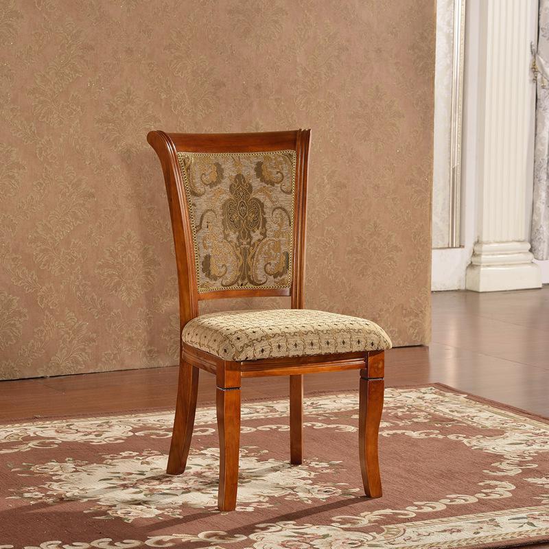 Sillas de comedor de lujo compra lotes baratos de sillas for Muebles de sala tallados en madera