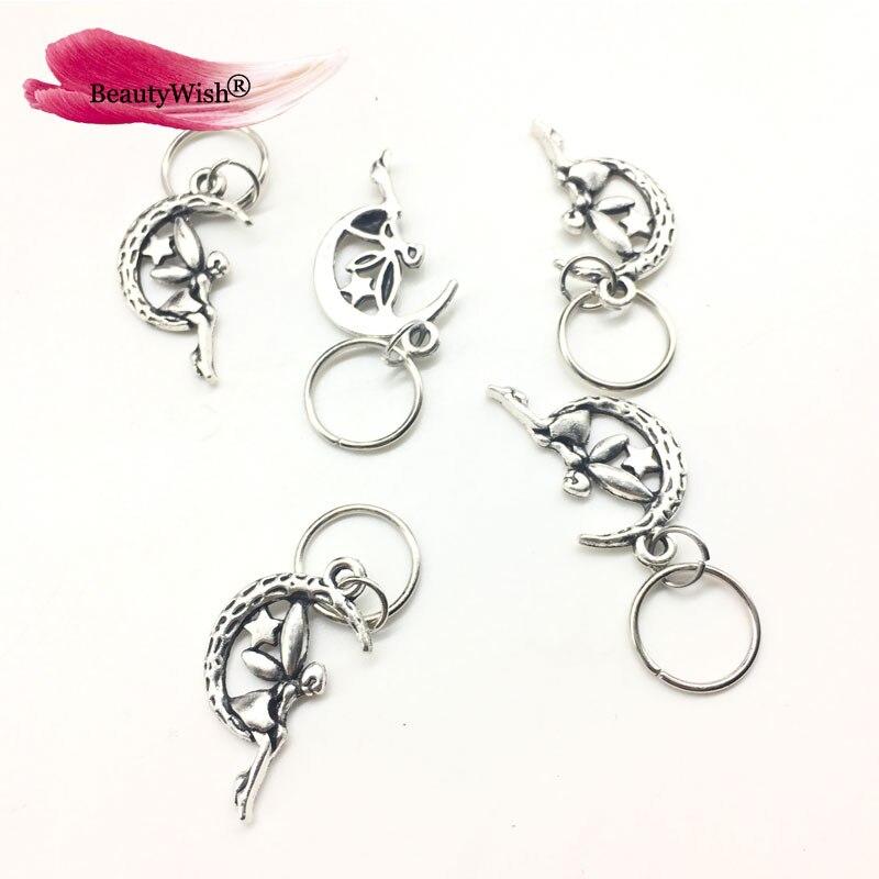 ring-beads-micro