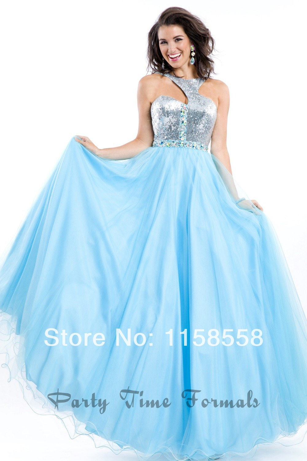 Contemporary Bealls Prom Dresses Festooning - All Wedding Dresses ...