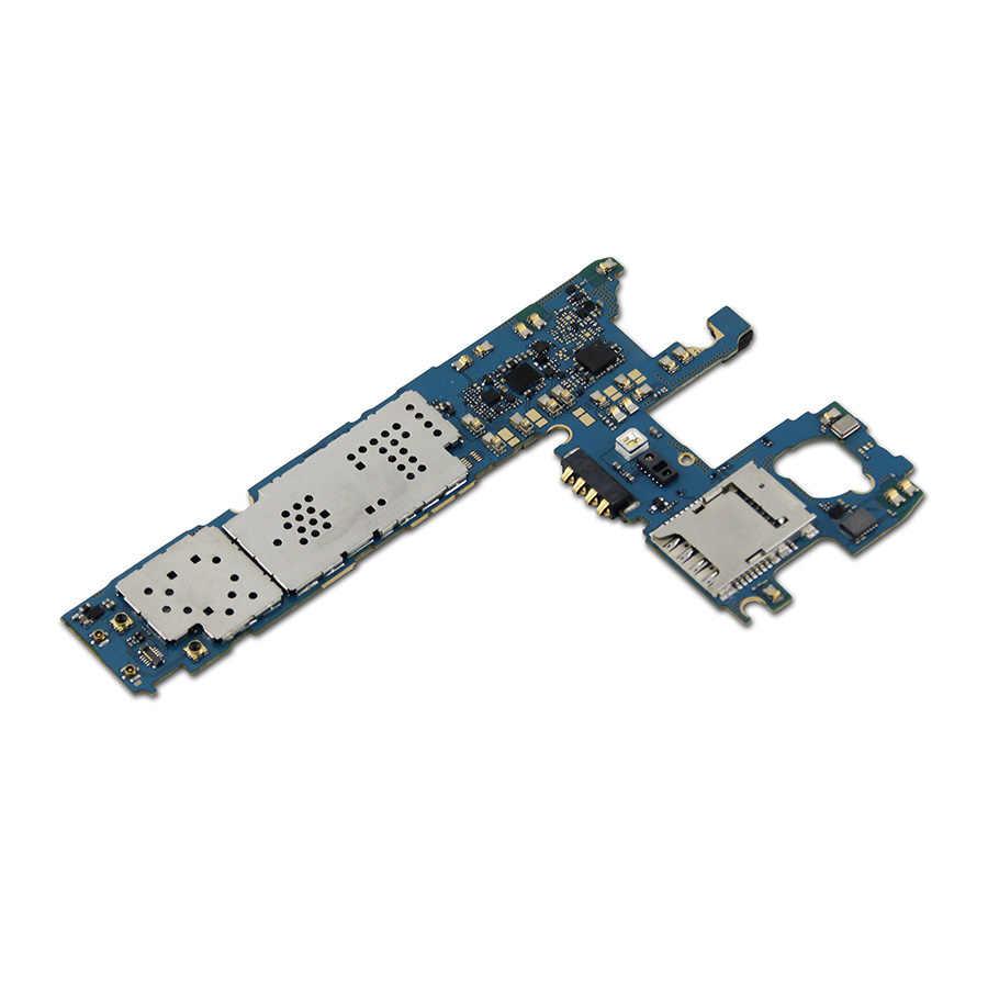 サムスンギャラクシー S5 オリジナルマザーボード G900M G900I G900F G900H G903F G901F メインボードロック解除ロジックボードクリーン IMEI 番号ロック