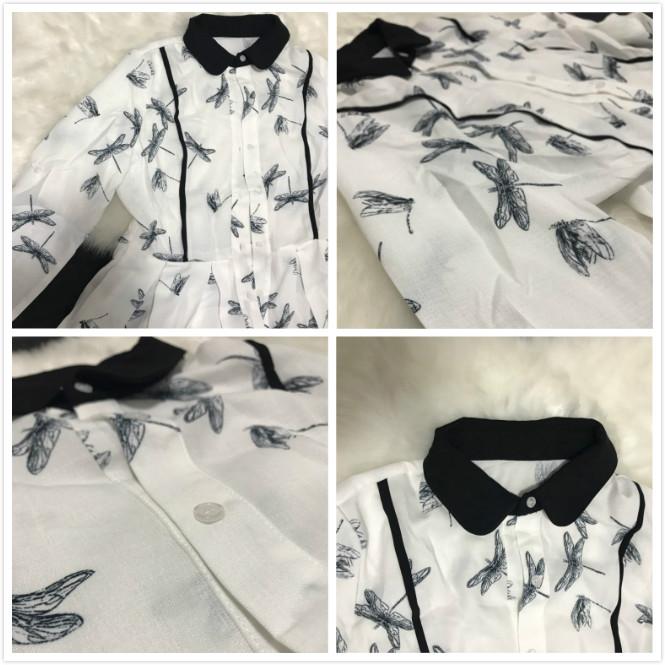 dress151120513-1