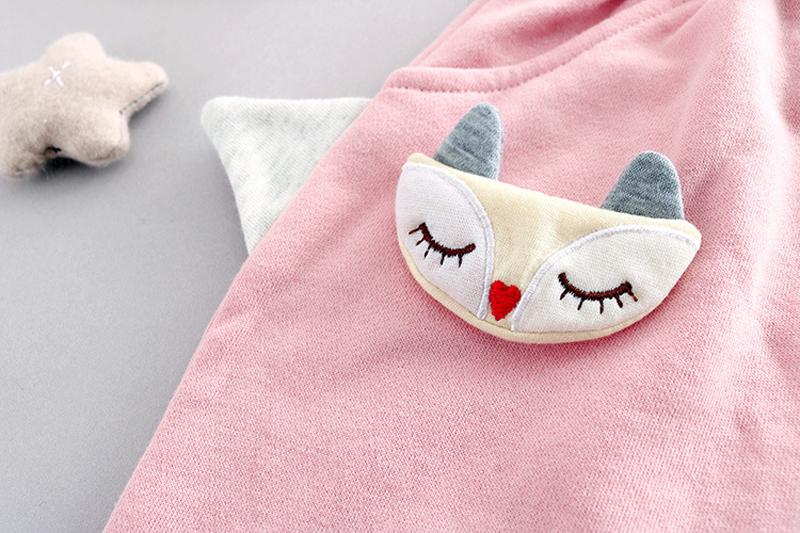 baby girl clothes (10)