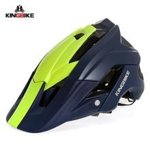 Safely KINGBIKE Bicycle Helmets