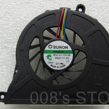 Brand New Laptop CPU Cooler Fan For Acer R3600 R3610 R3700 D