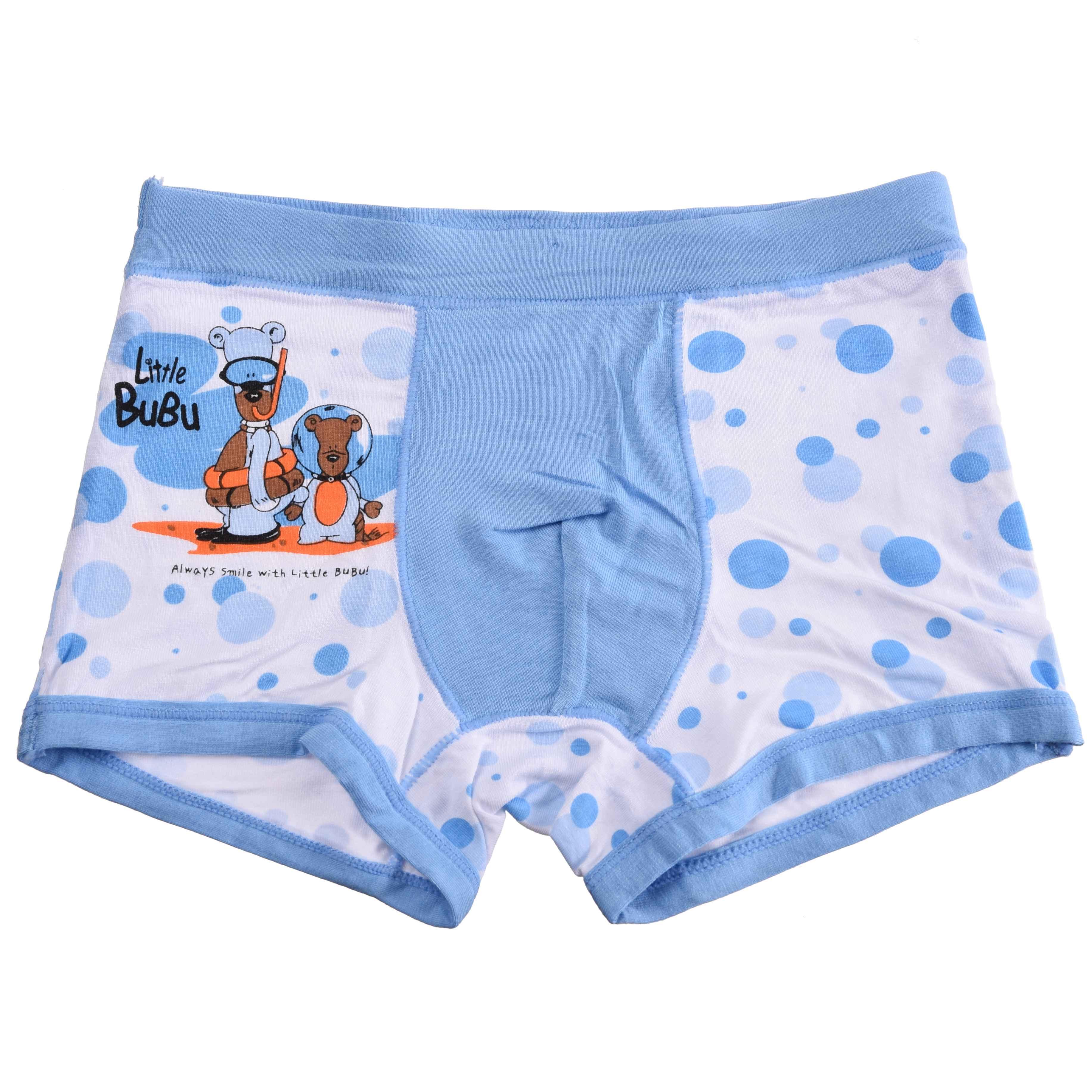 Popular Boys Sports Underwear-Buy Cheap Boys Sports Underwear lots ...